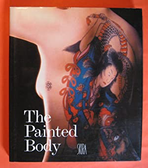 The Painted Body