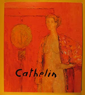 Cathelin: Influences of Myriam