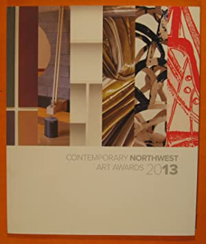 Contemporary Northwest Art Awards 2013: No Author