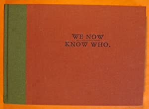 McSweeney's, No. 6: They Might Be Giants: Eggers, Dave (editor, contributor); Lydia Davis, Ann...