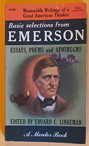 Basic Selections from Emerson
