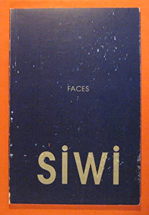 Faces: Siwi 1995-1999