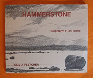 Hammerstone: Biography of an Island
