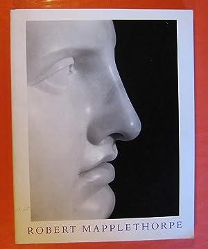 Robert Mapplethorpe: Howard, R.