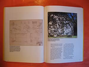 The Museum of Fine Arts, Houston: An Architectural History, 1924 - 1986: No Author