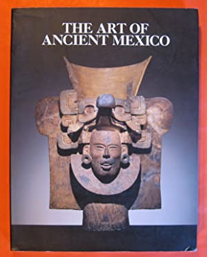 The Art of Ancient Mexico
