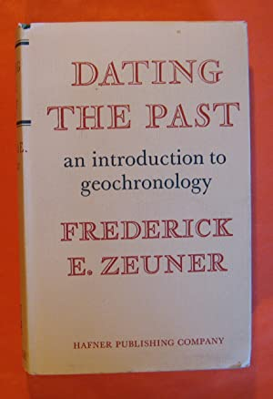 Dating the Past: An Introduction to Geochronology