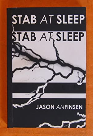 Stab at Sleep