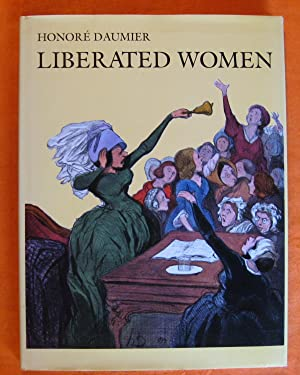 Liberated Women: Bluestockings and Socialists