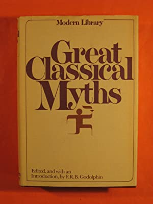 Great Classical Myths