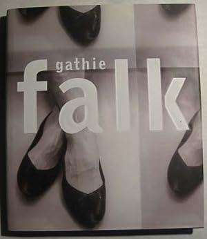 Gathie Falk: Falk, Gathie