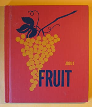 About Fruit