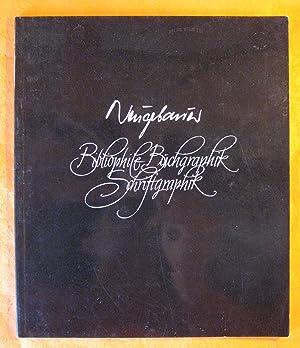 Neugebauer, Scribe of Austria: Van Krimpen, Huib