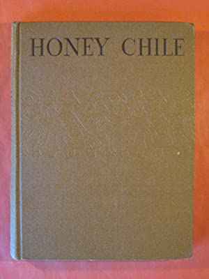 Honey Chile