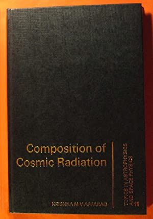 Composition of Cosmic Radiation