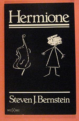 Hermione: Bernstein, Steven Jesse