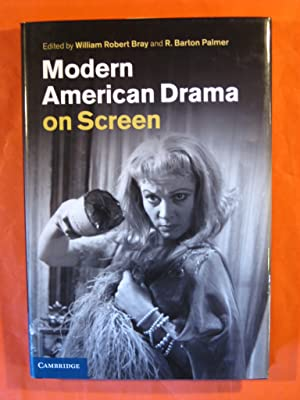 Modern American Drama on Screen