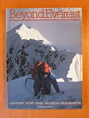 Beyond Everest: Quest for the Seven Summits