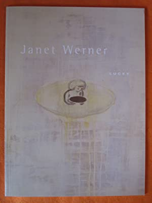 Janet Werner: Lucky