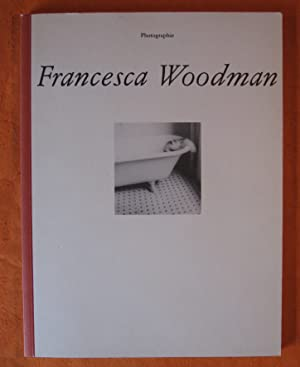 Francesca Woodman: Photographic Works