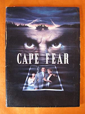 Cape Fear Press Packet