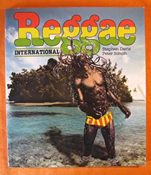 Reggae International
