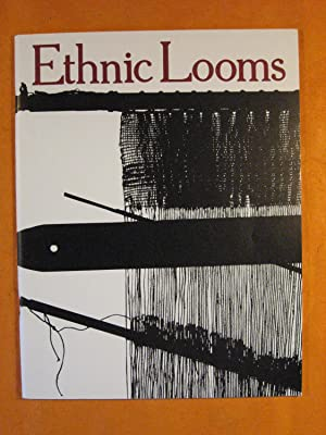 Ethnic Looms