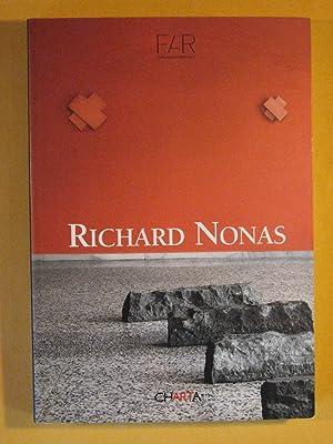Richard Nonas