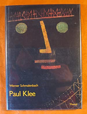 Paul Klee: The Dusseldorf Collection