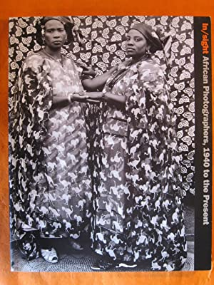 In/sight: African photographers, 1940 to the Present