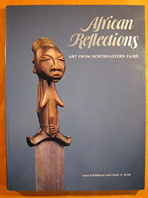 African Reflections: Art from Northeastern Zaire