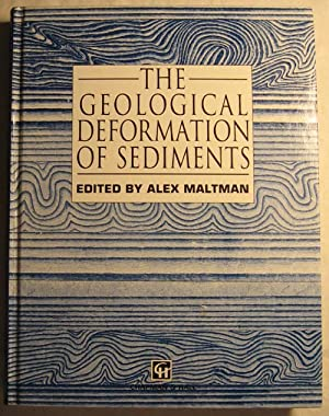 The Geological Deformation of Sediments