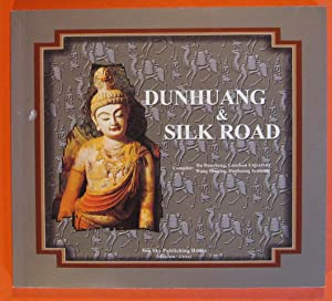 Dunhuang & Silk Road