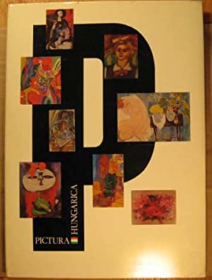 Pictura Hungarica I; Hungarian Panel Painting Today