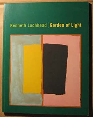 Kenneth Lochhead : Garden of Light