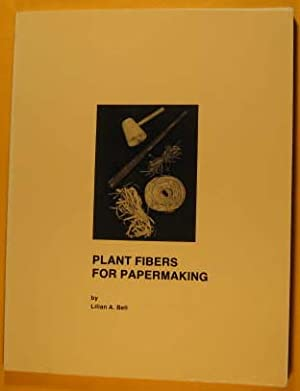 Plant Fibers for Papermaking