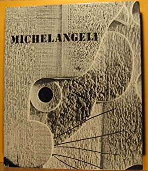 Michelangeli As Seen By Fredo Meyer-Henn