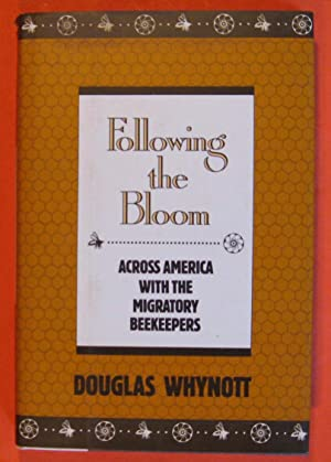 Following the Bloom: Across America With the Migratory Beekeepers