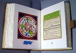 Kim. An Altered Book: McCallion, Barry. Kipling,