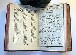 Ortografia de la Lengua Castellana, compuesta por La Real Academia Espanola: Real Academia Espanol