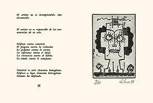 Reflexiones: Ediciones Dos Amigos.