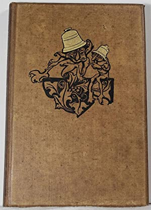 The Chimes: Dickens, Charles