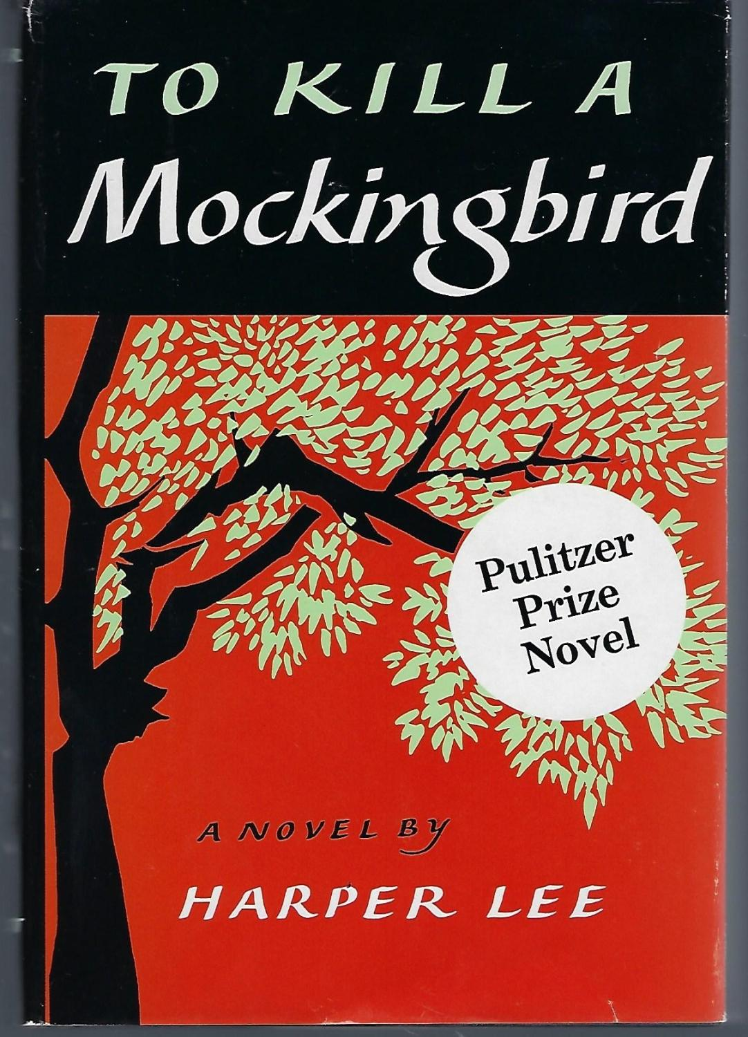 conflicting perspectives to kill a mockingbird Transcript of to kill a mockingbird: chapter 10 summary but remember it's a sin to kill a mockingbird how does their perspective change a.
