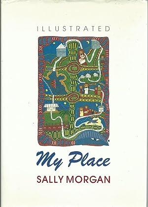 My Place: Morgan, Sally