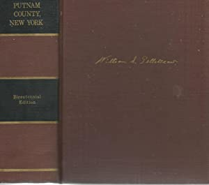 History of Putnam County, New York: Pelletreau, William Smith