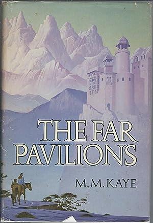 The Far Pavilions: Kaye, M. M.