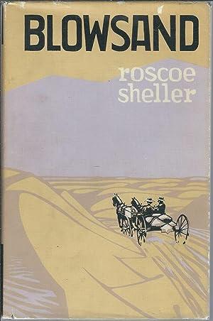 Blowsand: Sheller, Roscoe
