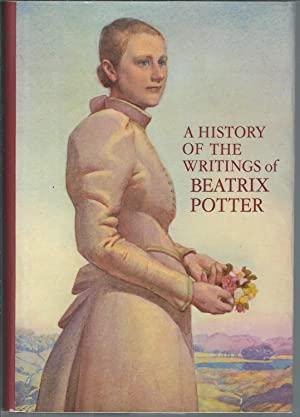 A History of the Writings of Beatrix: Linder, Leslie
