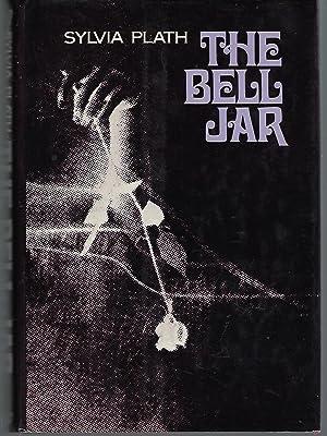 sylvia plath the bell jar pdf
