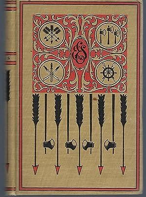 The Life of Kit Carson: Hunter, Trapper,: Ellis, Edward S.